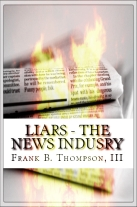 LIARS then News Industry - a novel for 'top conservatives on twitter' #tcot