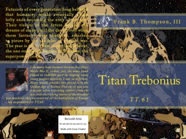 Titan Trebonius Cover 1 copy