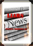 LIARS - The News Industry