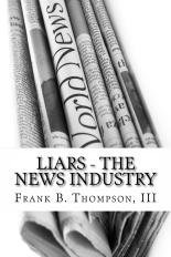 Liars_Cover_for_Kindle
